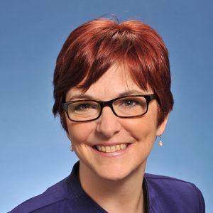Susan Final