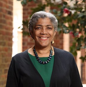 Dr. Rosalyn Berne