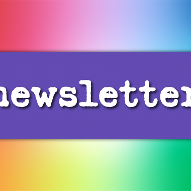 ASEE CDEI Newsletter